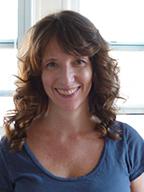 JenniferBermanbob
